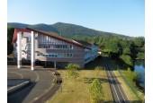 Lycée de Navarre